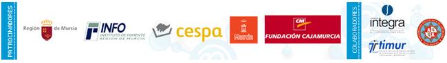 Las mejores webs de la Región de Murcia | III Premios web laverdad.es