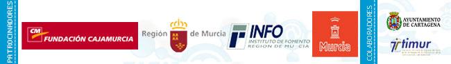 Las mejores webs de la Región de Murcia | VI Premios web laverdad.es