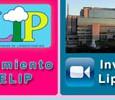 Aelip - Asociación De Familiares Y Afectados De Li
