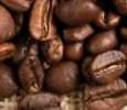 Cafes Celdran