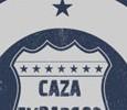 Cazaembargos.com