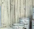 Chalk Paint Y Restauración De Muebles