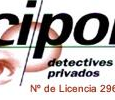 Cipol Detectives