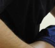 Consulta De Fisioterapia & Osteopatía