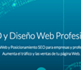 Diseño Web Murcia | Corbax