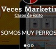 Dos Veces Marketing