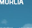 Estación Autobuses De Murcia