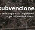 Evergrant Gestión De Proyectos