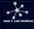 Gas Y Luz Murcia