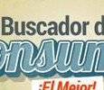Hispamicro Mayorista Informatica