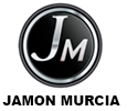 Jamón Murcia