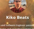 Kikobeats - Software Engineer, Unix & Javascript