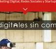 Murcia ¡qué Digital Eres!