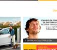 Nueva Web Herrero Y López S.a.