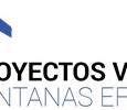 Proyecto Ventanas