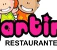 Restaurante Karting