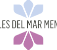 Sales Del Mar Menor