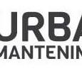 Urbana Mantenimientos