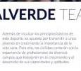 Valverde Team