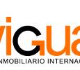 Wiguai Portal Inmobiliario Internacional